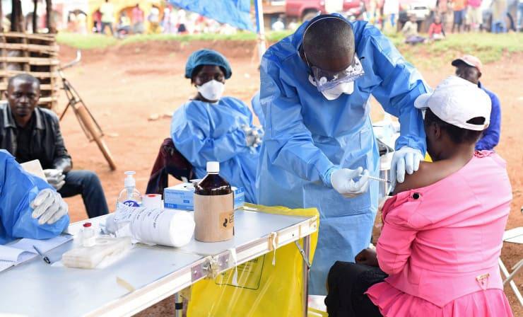 Bilim insanları: Verem tedavisinde çığır açacak yeni aşı geliştirildi