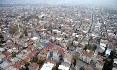 En çok kirayı İstanbullular ödüyor