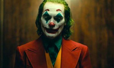 Saf aklın sınırlarında çizgi roman dünyasından gerçekliğe uzanan bir delilik Joker