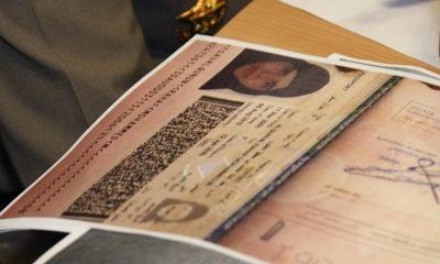 İsrailliler Suudi Arabistan'a dini, ticari ziyaretlerde bulunabilecek