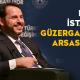 """Berat Albayrak'ın Kanal İstanbul'da arsası çıktı, avukatı """"Yabancı almasın düşüncesiyle"""" dedi!"""