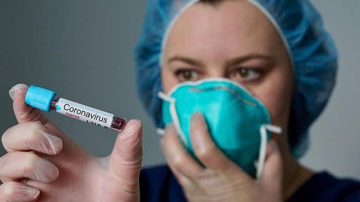 Koronavirüsün ortaya çıktığı tarihten bu yana tam 1 yıl geçti, çağımızın en zor 1 yılında neler değişti