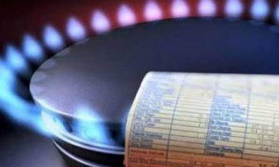 İGDAŞ, doğalgaz faturalarına taksit kampanyası başlattı