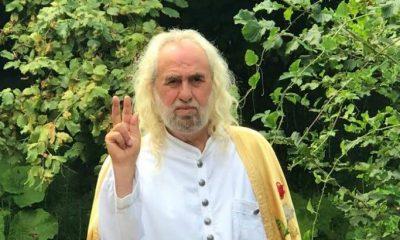 Hasan Mezarcı:: Mesihe soruşturma açılması Avrupa İnsan Hakları Sözleşmesi'ne aykırıdır