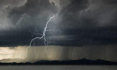 Uzmanlardan Uyarı: İstanbul'da asit yağmuru bekleniyor