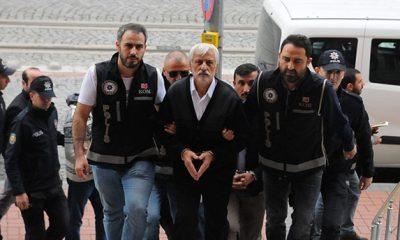 Kendini 'Hızır Aleyhisselam' ilan eden adama dolandırıcılıktan 7 yıl hapis istendi