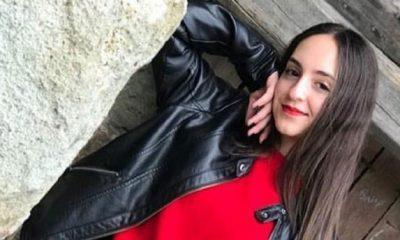 Güleda Cankel'in olaydan 12 saat önce polise verdiği ifade ortaya çıktı