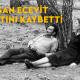 Son dakika: Rahşan Ecevit hayatını kaybetti