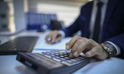 Vergi borcu olanlar dikkat! Yeni düzenleme geldi...