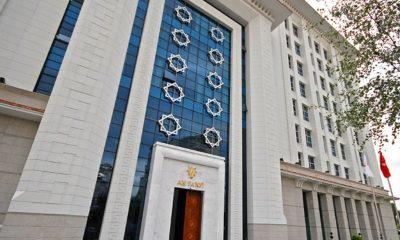 'Darbe olabilir' söylentisine AKP'den yanıt