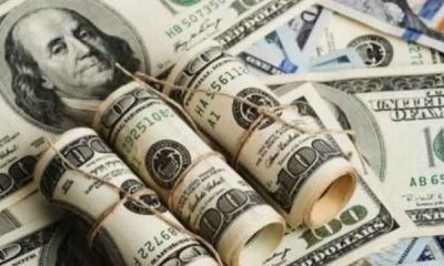 'ABD'de işsizlik maaşlarının yarısı dolandırıcılar tarafından çalındı' iddiası