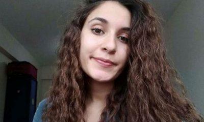 Gülistan Doku davasında şüphelinin üvey babası polislikten ihraç edildi