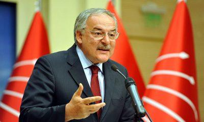 Haluk Koç'tan CNN Türk Boykot Açıklaması: Alın kanalınızı hayrını görün