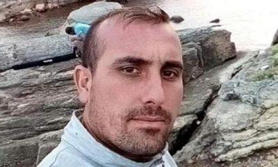 Gebze'de bir işçi geçim sıkıntısından kendini asarak yaşamına son verdi