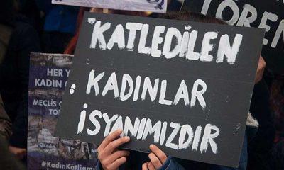 Ankara'da bir erkek evli olduğu kadını islahla vurarak öldürdü
