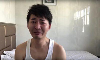 Koronavirüsü ilk kez dünyaya duyuran Çinli gazeteciler birer birer ortadan kayboluyor