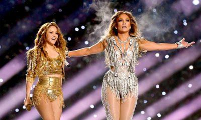 Cehennemden korkan Hristiyan, Shakira ve Lopez'in seksi danslarından dolayı NFL'ye dava açacak