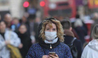ABD Kamu Sağlığı Dairesi Başkanı: Salgın daha da kötüleşecek