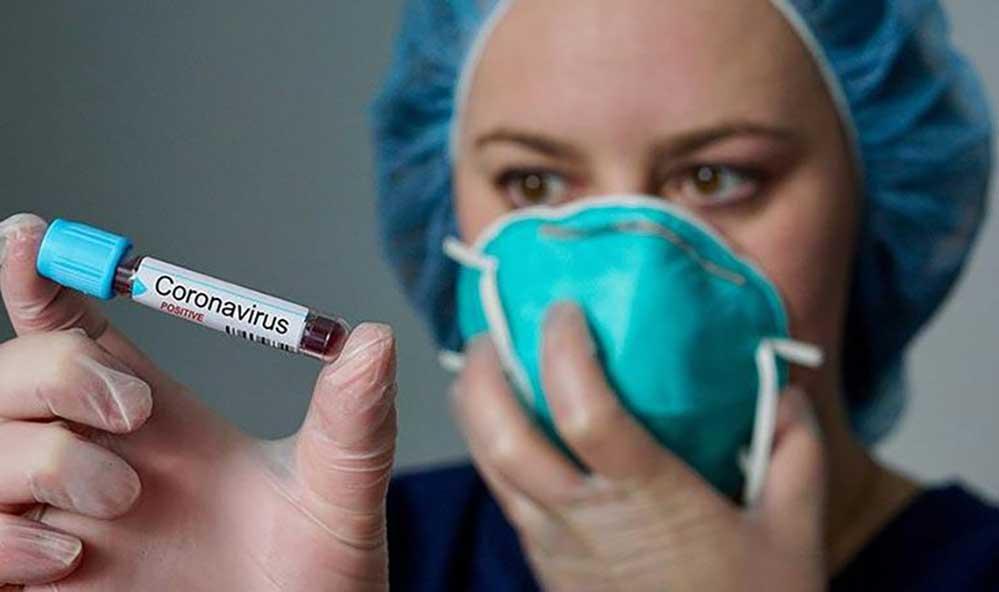 Dünya Sağlık Örgütü duyurdu! İlk testler başladı