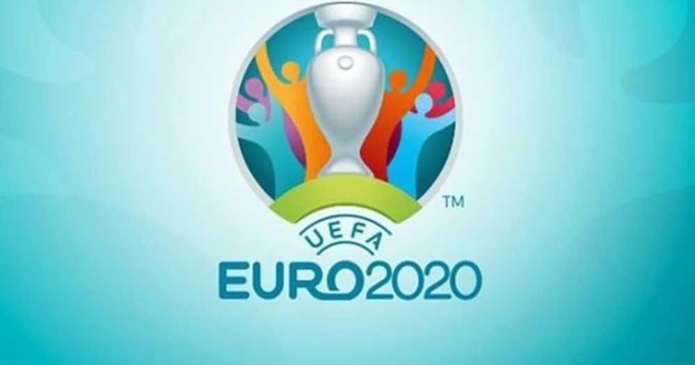 Euro 2020 ne zaman başlayacak? Euro 2020 İptal Edilecek mi?