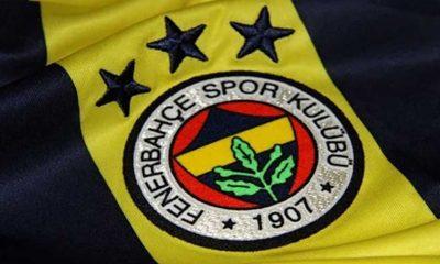 Fenerbahçe'de koronavirüs şüphesi