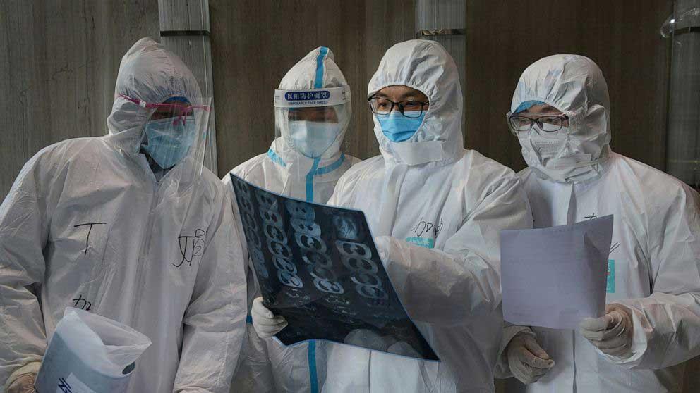 İtalya'da 101 yaşındaki hasta koronavirüsü yendi, umut sembolü oldu