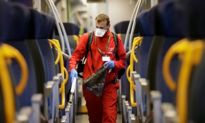 İtalya'da koronavirüs'ten ölenlerin sayısı 148'e yükseldi