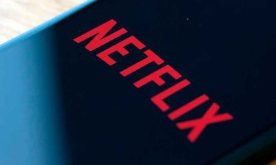 Netflix dizisinde Hindu kadınla Müslüman erkeğin öpüşmesi ülkeyi karıştırdı