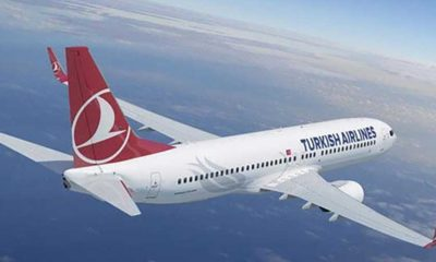 11 Haziran'da başlaması planlanan yurt dışı uçuşlar izinler alınamadığı için ertelendi