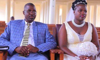 Koronavirüsü fırsata çeviren damat 85 dolara düğün yaptı