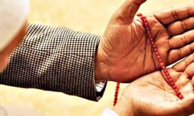 Suudi Arabistan'dan Müslümanlara Ramazan uyarısı: Evden dua edin