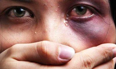 Türkiye'de koronavirüs salgını sürecinde kadına şiddet yüzde 27.8 arttı
