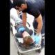 Polis, uygulamadan kaçan 17 yaşındaki genci kalbinden vurdu