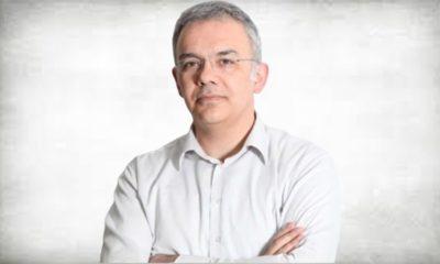 """Prof. Dr. Kayıhan Pala: 'Gerçek vaka sayısı…"""""""