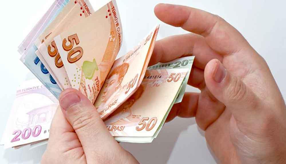 İşsizlik maaşı başvuruları bir yılda 2 kat arttı