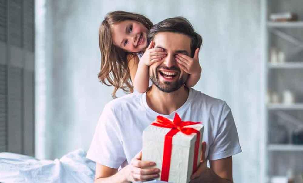 En Güzel Babalar Günü sözleri
