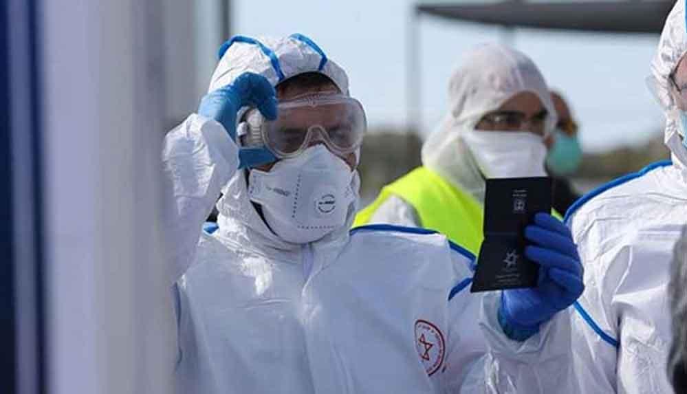 Dünya Sağlık Örgütü: Kovid-19 çekip gitmiyor, aksine salgın büyüyor