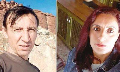 Evli olduğu kadını döverek öldüren astsubay: Öldürme kastım yoktu
