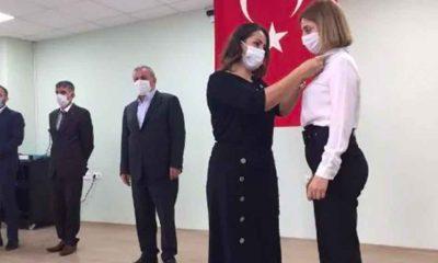 HDP'den istifa edip AKP'ye geçtiler: Aradığımızı bulamadık