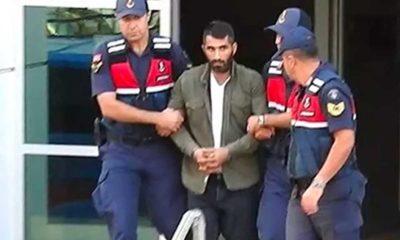 Hamile eşini 19 yerinden bıçaklayarak öldüren zanlıya verilen ceza belli oldu