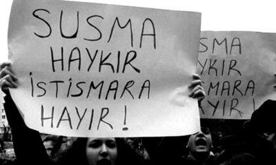 Hollanda'da çocuklara istismarla suçlanan imam Türkiye'ye kaçtı
