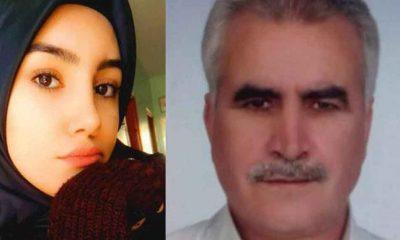 Merve Konukoğlu'nun katili Mikail Konukoğlu öldü