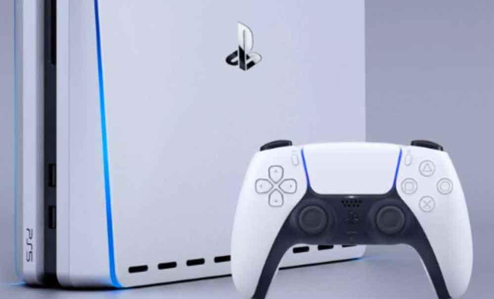 PlayStation 5 tanıtımı yapıldı, PS5 özellikleri neler ve fiyatı ne kadar?