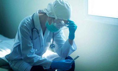 CHP'li kasap: 5 dakika öngörüsü sağlıkta şiddeti artıracak