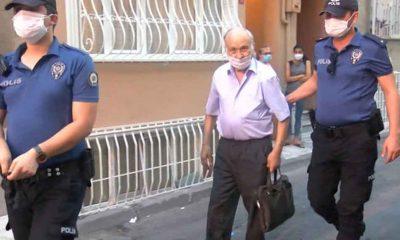 Korkunç olay: Beyoğlu'nda kardeşinin cesediyle 15 gün aynı evde yaşadı