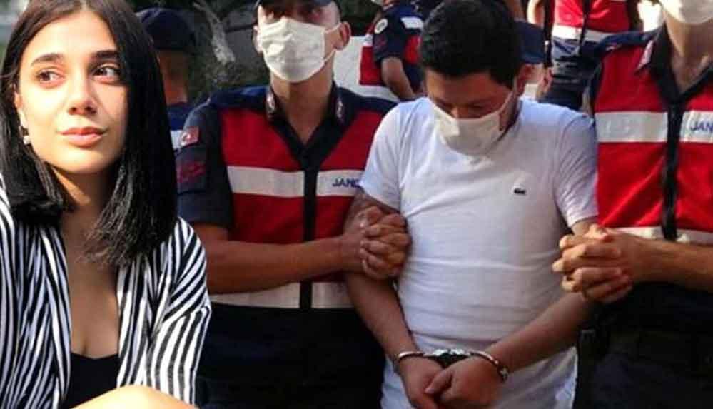 Pınar Gültekin'i öldüren Cemal Metin Avcı'nın babası intihara kalkıştı