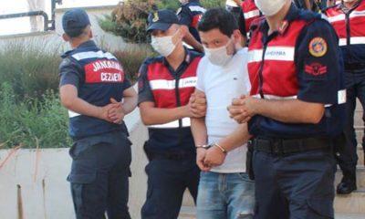 Pınar Gültekin'i öldüren katil Cemil Metin Avcı'nın ifadesi ortaya çıktı