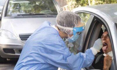 Bilim insanlarından asemptomatik vakalar nedeniyle salgının daha büyük olabileceği uyarısı
