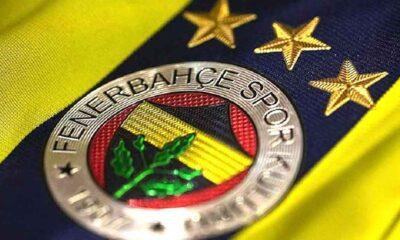 Fenerbahçe'de bir futbolcu ve bir kulüp personelinin koronavirüs testleri pozitif çıktı