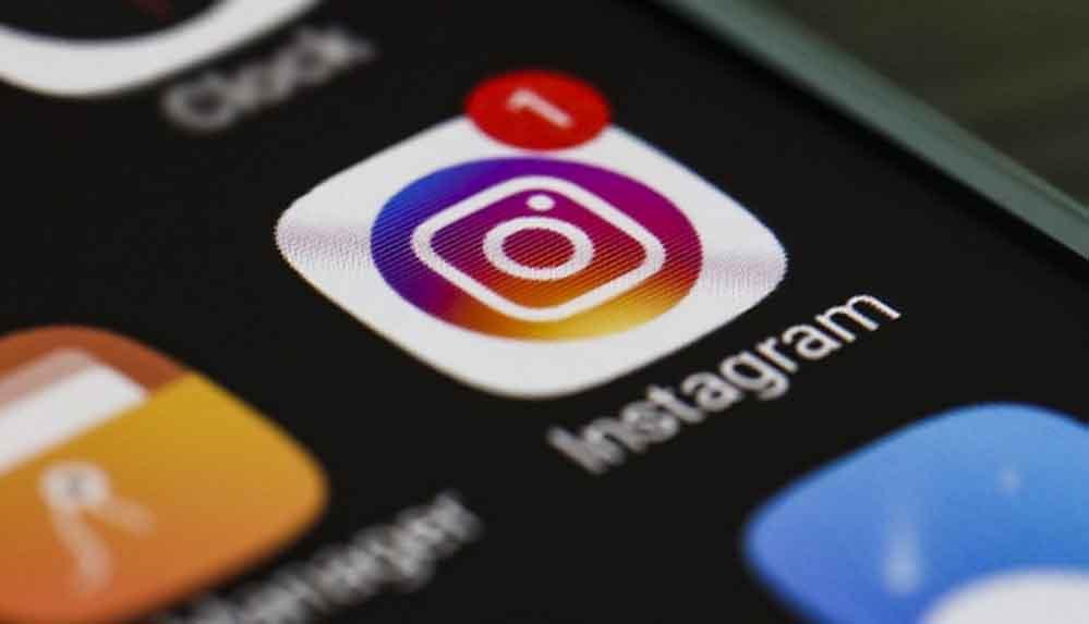 Instagram'da kullanıcılar artık beğeni sayılarını gizleyebilecek